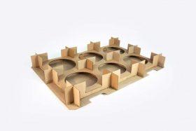 caja3-2